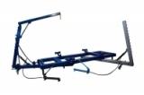 Автомобильный стапель Vector PRO