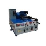 Диагностический стенд для проверки электрооборудования скиф-1-04А