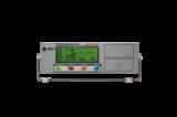 4х компонентный газоанализатор АВТОТЕСТ-02.02 (1 КЛ)