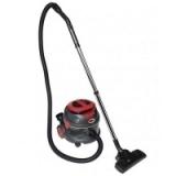 Viper DSU12-EU 12L Пылесос для сухой уборки