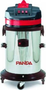 Пылесос сетевой SOTECO Panda 423 inox (423PANDA)