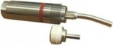 Рем. комплект (трубка+подшипник) TORNADO С-20 Turbo