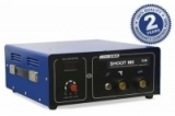 Аппарат точечной сварки AuroraPRO SHOOT M8
