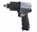 Пневмогайковерт ударный 1/2' (624 Nm) 90-120PSI 7000об/мин JTC-3202