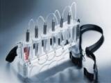 Прибор KWD для диагностики форсунок топливных систем типа Common Rail